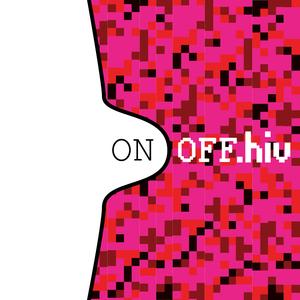 CONDOM ON - HIV OFF