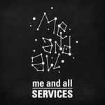 me and all services - english update