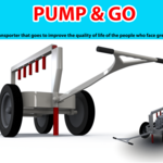 Pump &amp; Go