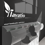 Lavatio - Hand Washer and Dryer