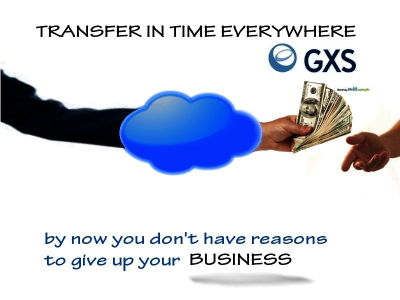 Moneytransfer1 bigger