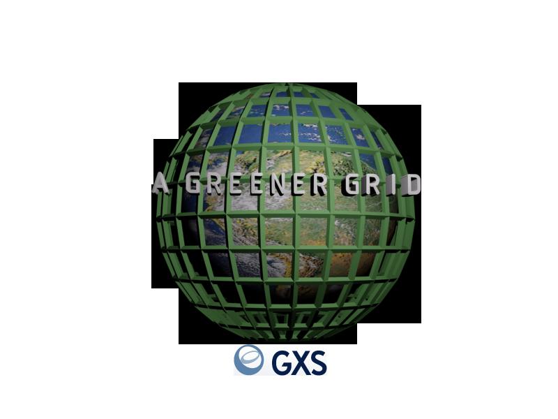 Grid bigger