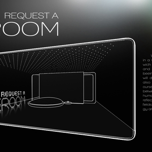 Request a Zeroom