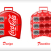 homage to a cola spender