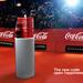 Coca Cola Waves