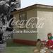 Coca-Baustein