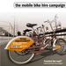 mobile bike ideas