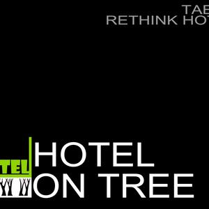 Hotel On Tree
