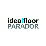 IdeaLfloor