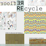 RECYCLE REFLOOR