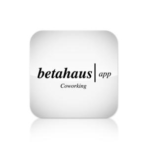 Betahaus | app