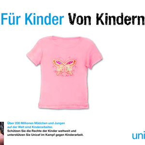 Der kleine Unterschied / Small differences