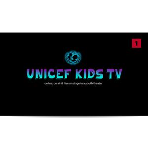 UNICEF Kids Tv